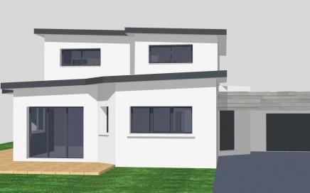 avant-projet_construction