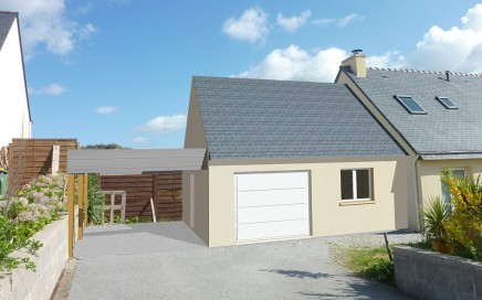 Extension-Caport-Garage-3d
