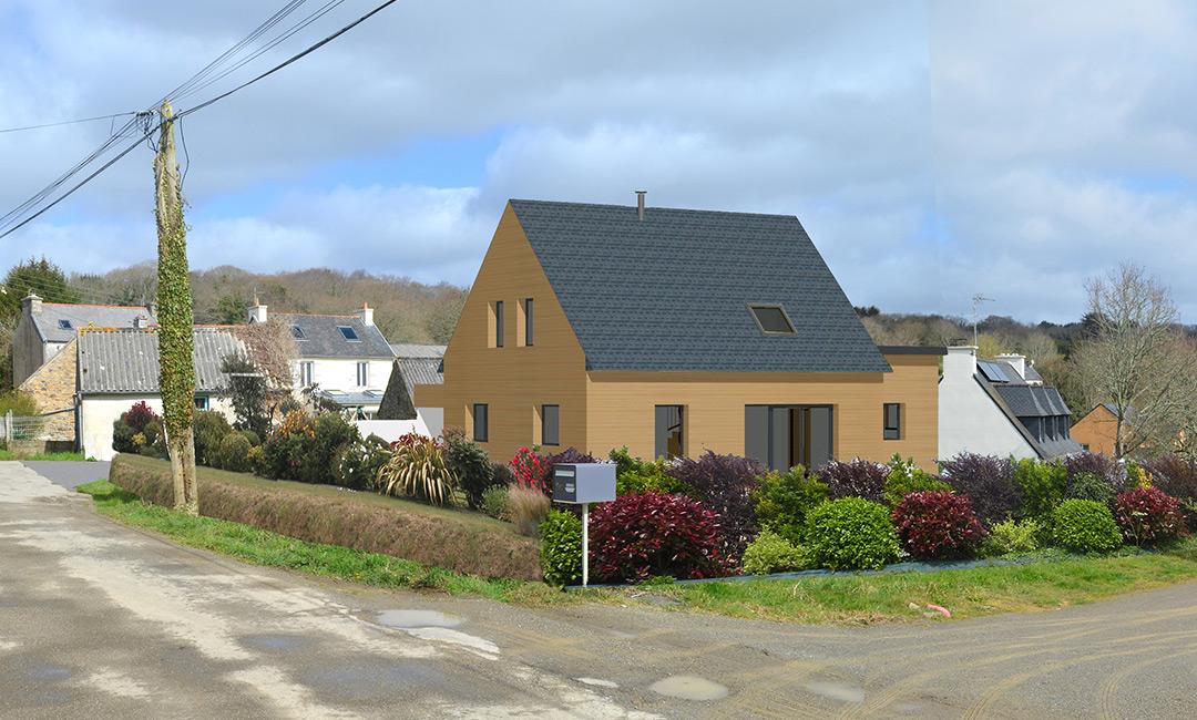 Maison-bois-Construction-3d