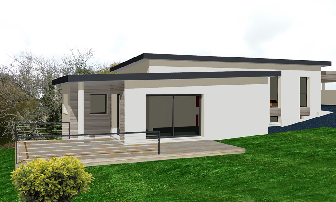architecture-contemporaine-Construction-3d-02