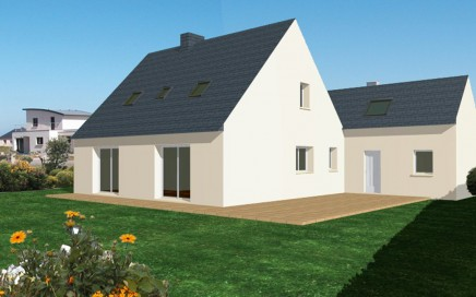 maison-lumineuse-Construction-3d-01