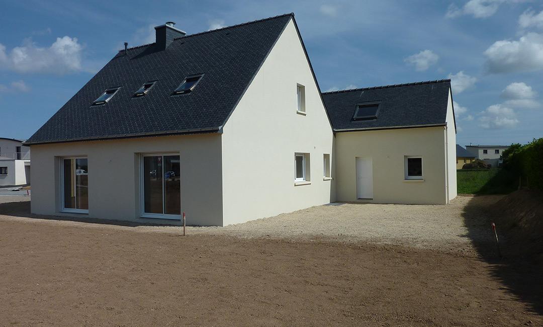 maison-lumineuse-Construction-après