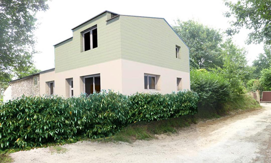 habitation-creee-dans-un-hangar