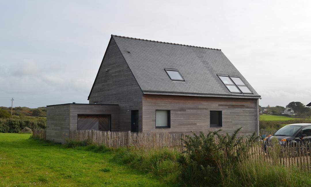 maison-bois-existante