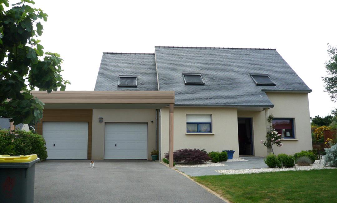 second-garage-et-carport